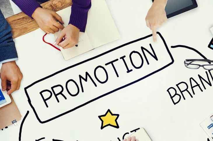 Pahami Jenis-Jenis Promosi yang Efektif Untuk Bisnis Anda - Xendit