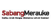 Sabang Merauke logo - Xendit
