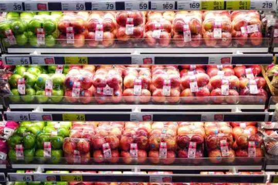 Bring your groceries business online Xendit