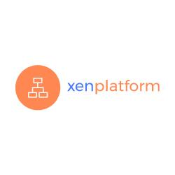 xenplatform | Xendit