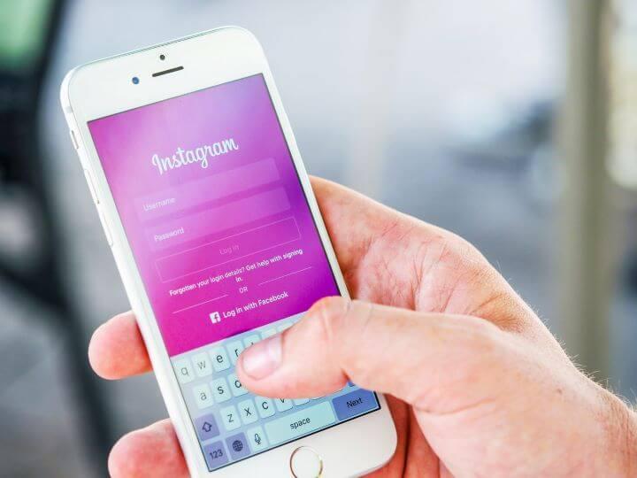 manfaat instagram bisnis
