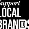 Supportlocalbrands Xendit